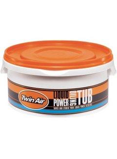 Twin Air Liquid Power Oiling Tub