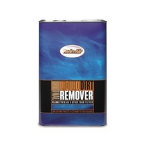 Liquid Dirt Remover Air Filter Cleaner