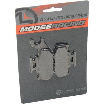 Moose Utility Bremsbelege für Yamaha