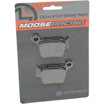 Moose Utility Bremsbelege für KTM, Husaberg, Huqvarna
