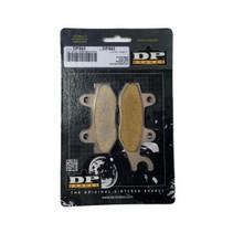 Sintered Bremsbelege DP543