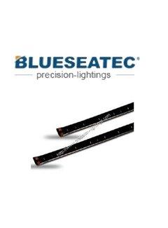 Blueseatec LED Stripe light 30cm Selbstklebend