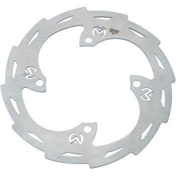 Moose Utility MXR Blade Rear Rotors Bremsscheibe hinten
