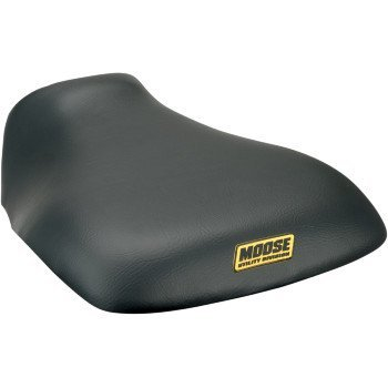 Moose Utility Standard Seat Covers