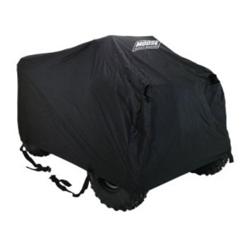 Moose Utility Trailerable ATV Cover Abdeckplane