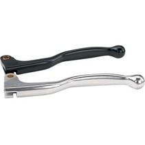 Aluminium Replacment Levers Brems-Kupplungshebel