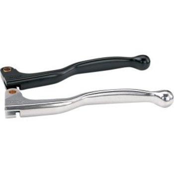 Moose Racing Aluminium Replacment Levers Brems-Kupplungshebel