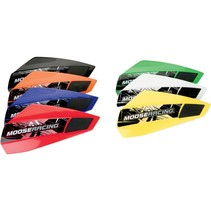 Flyby Handguards
