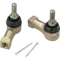 Tie Rod End KIt - Spurstangenköpfe