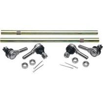 Tie Rod Assembly Upgrade Kid Heavy-Duty