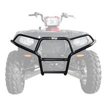 Bumper für Polaris Sportsman 550XP- 850XPS