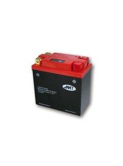 JMT Lithium Batterien HJB9-FP