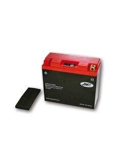 JMT Lithium Batterien HJT12B-FP