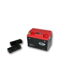 JMT Lithium Batterien HJTX5L-FP
