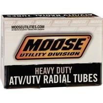 Heavy Duty Tube - ATV Schlauch