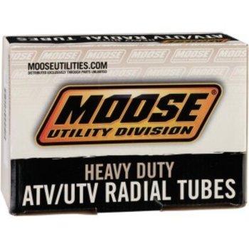Moose Utility Heavy Duty Tube - ATV Schlauch
