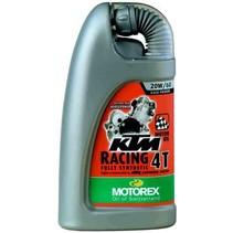 4T KTM Racing 20W/60