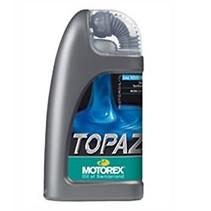 4T Topaz SAE10W/40