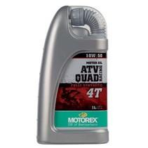 4T ATV-Racing 10W/50