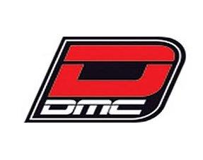 DMC Exhoust