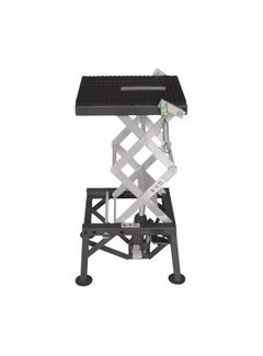 Motorsport Products Pro MX Scissor Lift