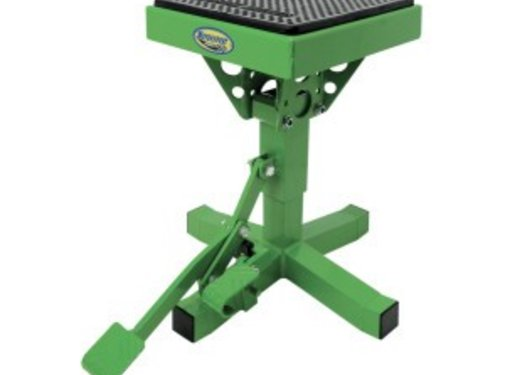 Motorsport Products P12 Lift Stand