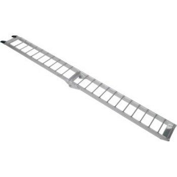 Moose Racing Aluminium Straight Folding Ramp
