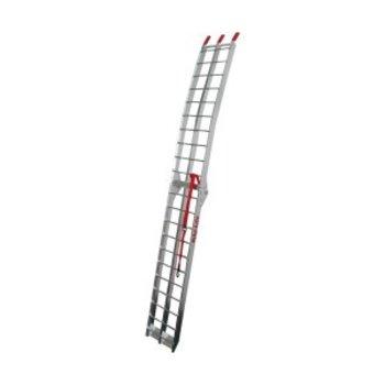 Bike Lift Folding Ramp