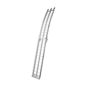 Motorsport Products Aluminium Folding Ramp