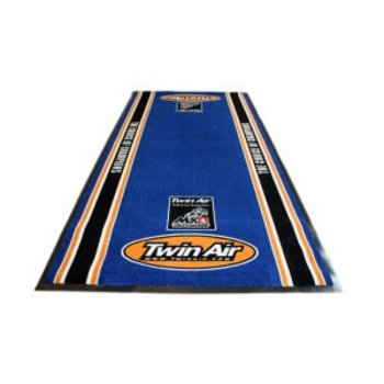 Twin Air Twin Air Pit Mats