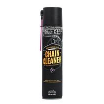 BIODEGRADABLE CHAIN CLEANER - Kettenreiniger