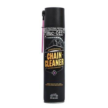 Muc-Off BIODEGRADABLE CHAIN CLEANER - Kettenreiniger