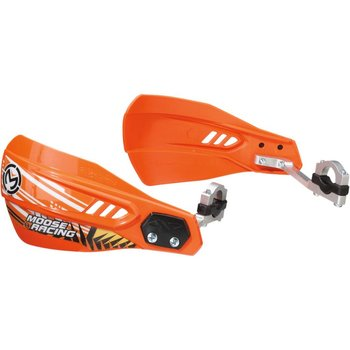 Moose Racing Qualifier Handguards