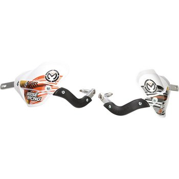 Moose Racing Probend Handguards