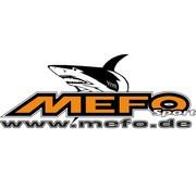 Mefo-Sport