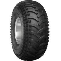 HF 243 Mud - Snow - Sand Tire