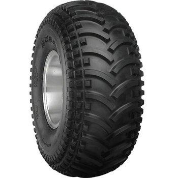 Duro HF 243 Mud - Snow - Sand Tire