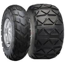 HF 247 & HF 245 Racing ATV Tires