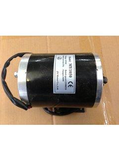 Minibike/Miniquad Elektro Motor 24 Volt 350Watt