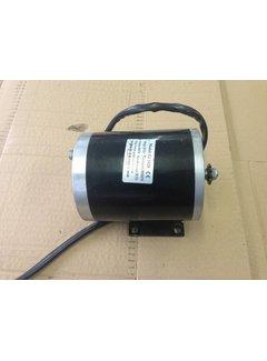 Minibike/Miniquad Elektro Motor 36 Volt 500Watt