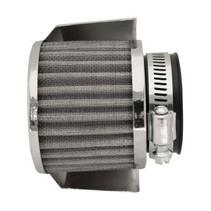 Emgo Clamp on Luftfilter 45 mm
