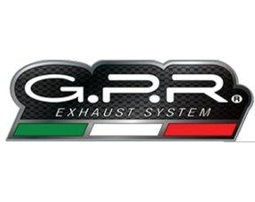 G.P.R