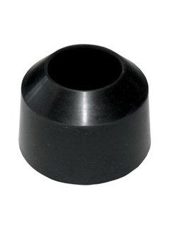 Adapter Gummi für KTM