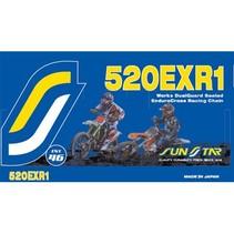 Kette 520 EXR1