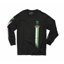 Pro Circuit Monster Long Sleeve Shirt 2015