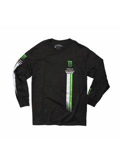 Pro Circuit Pro Circuit Monster Long Sleeve Shirt 2015
