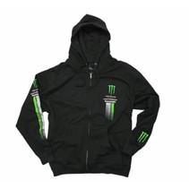 Pro Circuit Monster Hoody 2015