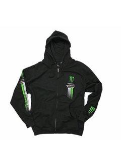 Pro Circuit Pro Circuit Monster Hoody 2015