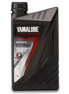 Yamalube Yamalube - Syn SMB 2-Stroke Oil