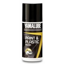 Yamalube - Lack und Kunststoffpolitur Paint & Plastic Polish